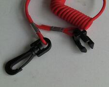 OMC Johnson Evinrude 3 Brazo Motor Matar A Cuerda, nuestro código 20302