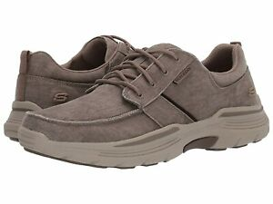 Man's Sneakers & Athletic Shoes SKECHERS Expended Bermo