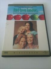 Fried Green Tomatoes (DVD, 1998, Collectors Edition Extended Version)