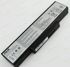 """Original Battery ASUS 17.3"""" N73JQ-XV1 N71JQ-X1 N71JQ-X2 N73JN-TY021 X77JA X77JG"""