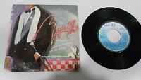 """MARFIL LAS CANCIONES DE TU VIDA 1982 SINGLE 7"""" VINILO VINYL MEGA RARE!!!"""