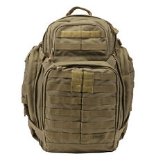 5.11 Tactical Rush 72 3-day Backpack Sandstone - 58602