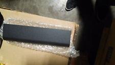 Genuine battery for HP Pavilion dv1000 dv4000 dv5000 HSTNN-LB17 HSTNN-IB17 New