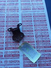 Toyota Corolla Door Hinge  Front, Right Side Lower 1980-1983 SED,WG,4D,CP,HT,LB