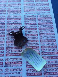 Fit Toyota Corolla Door Hinge  Front, RH Side Lower 1980-1983 SED,WG,4D,CP,HT,LB