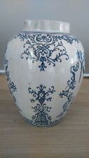Ancienne céramique Moustier. Old ceramic Moustier