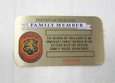 LIFETIME GOLD CARD- FAMILY MEMBER PBA *BETTER THAN 2019 PBA CARD* *MAKE OFFER*