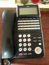 NEC Expansion Handset (s) Business Telephones