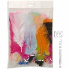 Altri accessori multicolore Widmann per carnevale e teatro