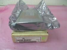 AMAT 3030-05897, MFC 2950 100SCCM N2$S 1/4VCR MTL NC CD, 407121
