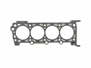 For 2009-2014 Ford E150 Head Gasket Right Felpro 28673WZ 2010 2011 2012 2013