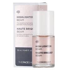 THE FACE SHOP ® High Lighter Beam 13ml