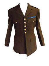 Welsh Guards Militaria