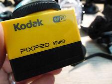 Kodak PixPro 360 (HS)