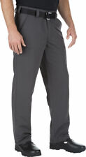 5.11 Fast-Tac Urban Pant Security Outdoor Einsatzhose Diensthose