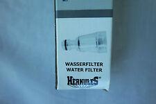 Herkules Wasserfilter Für HPC 110 ES/HPC 140 CT/HPC 160 PE