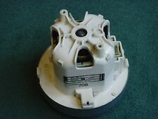 Motor/Saugmotor Miele MRG 708-42/2