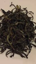 "Loose leaf Darjeeling FTGFOPI ""Ambootia"" Organic Green Tea - 100g"