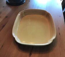 Rare Batchelder Pottery from EA Batchelder iin Pasadena, CA 1930 era