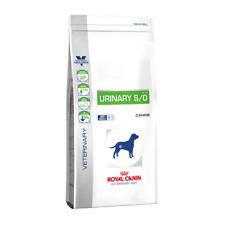 7,5kg ROYAL CANIN  Urinary S/O  LP 18 Hund Diätfutter von BRAVAM 3182550717687