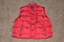 Orvis Regular Solid 2XL Vests for Men