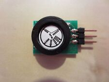 RCEXL elektronische Zündung Zündungstester Tester Zündung  DLE 30 55  AGV 30 60