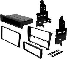 American International lxsk1321 Installation Kit LEXUS IS