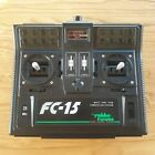 Futaba FC-15 35MHz - Transmitter Only SPECIAL OFFER!!
