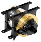 Cal Marine Air Conditioner 115v AC Pump MS580 - Backordered until Oct 20th!