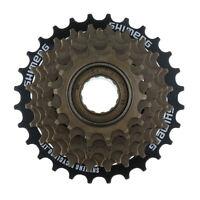 Positz 7-11 Speed Bike Freewheel Turner Chain Whip /& Cassette Remover Combo
