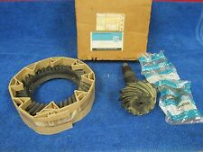 1982-83 CHEVY S-10 JIMMY BLAZER SONOMA  3.42  RING N PINION GEAR    NOS GM 1015