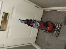 Used Dyson DC24 Small Light Bagless Upright Vacuum Cleaner!