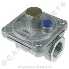 BLUE SEAL 228531 CONVERTIBLE NAT/GAS GPL 1.9cm BSP F/F GOVERNATORE FORNO