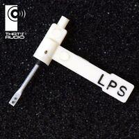 Stylus for BSR (ST12 ST14 ST15 - 33/45rpm) for ALBA BUSH CARTEL FIDELITY ULTRA+
