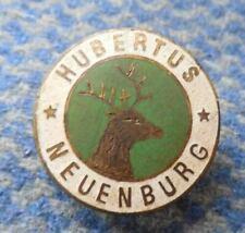 Jagd- & Schützenvereine