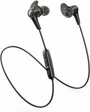 Anker Soundcore Spirit 2 Bluetooth Kabellose Sport Kopfhörer Bass IP67 Micro USB