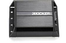 Kicker PXA200.1 200 Watt Monoblock Powersports Amp
