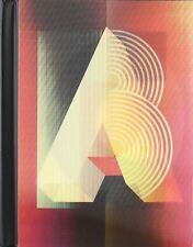 Abc3D, Good Condition Book, Bataille, Marion, ISBN 9781596434257