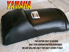Yamaha VMax 500 600 700 1997-03 New seat cover V max XT ER XTC XTCR L@@K 517
