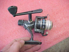 BS1 Shakespear Xterra excellent condition spinning fishing reel Model 5130R
