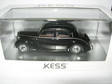 KESS Models 1:43 KE43019021 Lancia Aprilia Pininfarina 1939 Black NEW