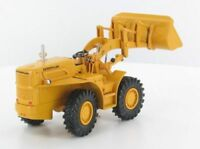 Norscot 1/50 Caterpillar 966A Excavator 55232 Truck Loader Car Model Collection