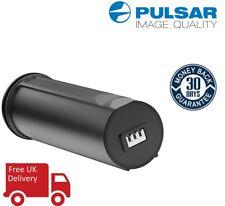 Neues AngebotPulsar APS 3 Lithium-Ionen Akkupack 79161 (UK Lager)