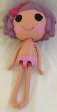 Lalaloopsy Doll 2009