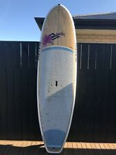 Stand Up Paddle Board [incl board bag, paddle & leg rope]