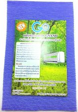 NANO CARBON FILTER CAN CUT FOR AIR CONDITIONER HOME/OFFICE/ANTIGERMS/DEODORANT