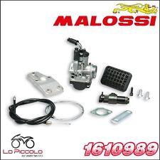 1610989 CARBURATORE COMPLETO MALOSSI PHBG 19 B PIAGGIO BOSS 50