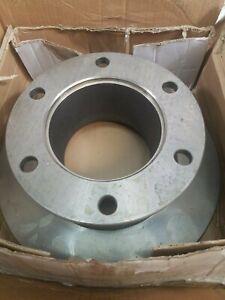 Ford F700 & F800 Centric 121.79017 C-Tek Brake Rotor 121.79017