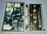 V/A COMIN' HOME TO THE BLUES VOL 3 cassette tape album