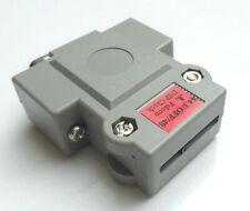Atari Falcon 44,1KHz/Orignal/48KHz Dsp Horloge Interrupteur